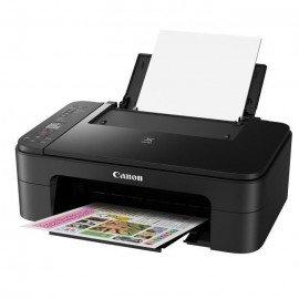 Imprimante Multifonctions...