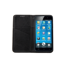 Flip Cover Smartphone...