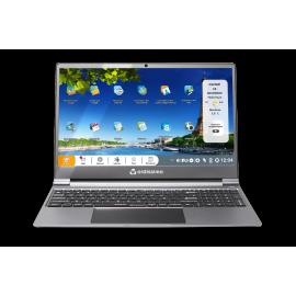 """Computer portatile Sarah 15"""""""