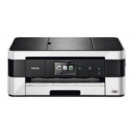 Imprimante Scanner Fax Wifi