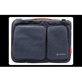 """Laptop-Tasche für Laptops 15"""""""