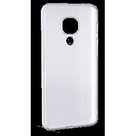 Coque Smartphone LeNumero2