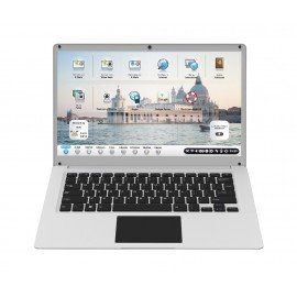 """Ordissimo Notebook 14"""""""