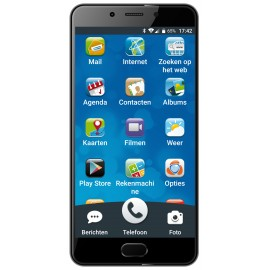 Ordissimo Smartphone LeNumero1