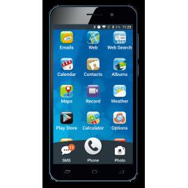 """Smartphone 5"""" LeNumero1Mini"""