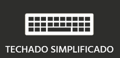 simplified ordissimo keyboard